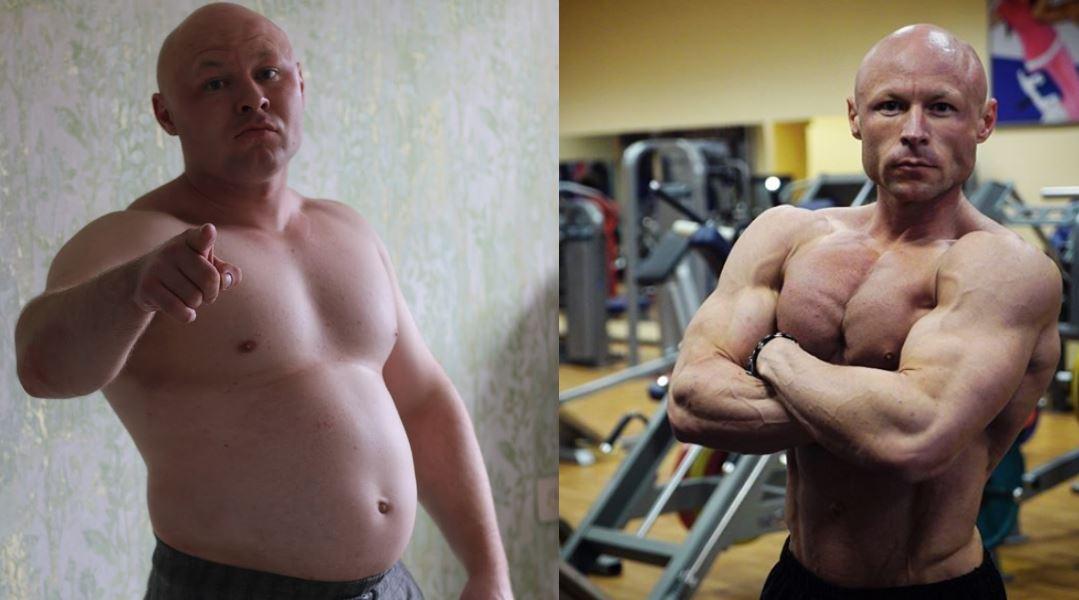 Похуение от Ярослава Брина