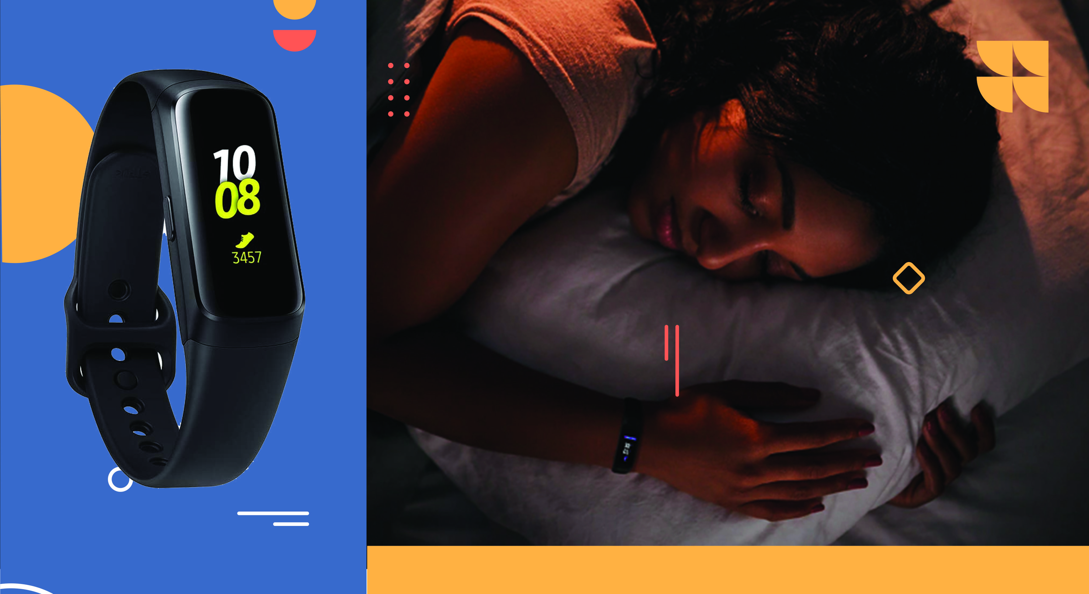 Часы и контроль сна