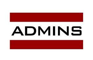 Трехдневная программа тренировок admin