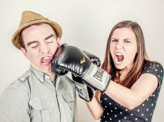 Бокс для новичков