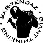 Рисунок профиля (Bartendaz)