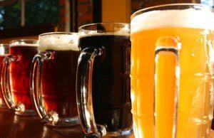 Пиво – вред или польза?