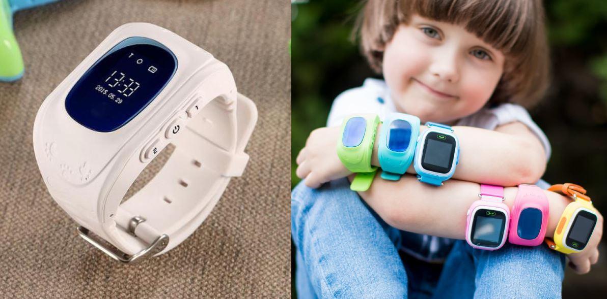 Тарифы Билайн, для детских смарт часов
