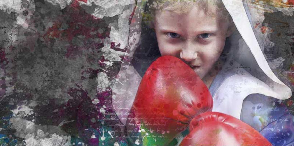 Великие боксеры. Тренировки чемпионов по боксу