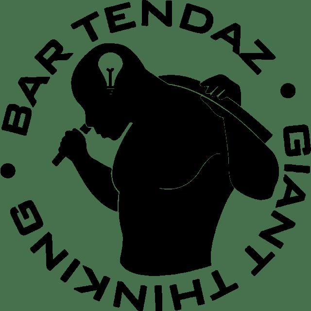 Добро пожаловать на Bartendaz
