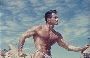 Семь самых мощных секретов наращивания мышц от легендарного тренера Винса Жиронды