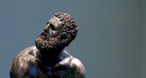 Кульбит Пифагора