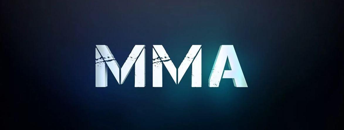 тренировки для бойцов ММА