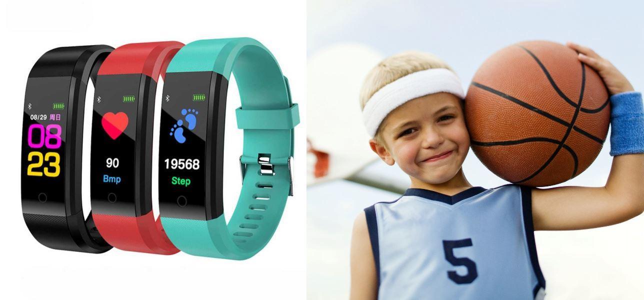 Тариф МТС для детских смарт часов