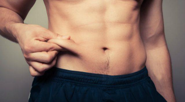 Как растить мышцы, не наращивая жировые отложения?