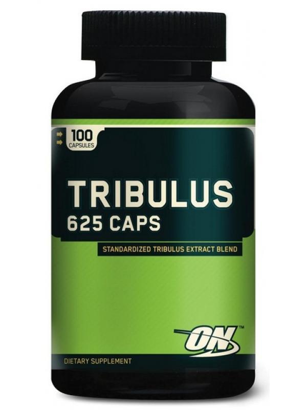 Трибулус дозировка для мужчин