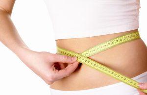 12 Советов для похудения