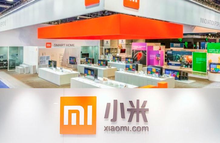 Производитель Xiaomi Mi Band 5